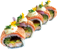 Itaria Roll